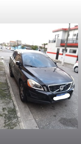 Volvo xc60  - Foto 4
