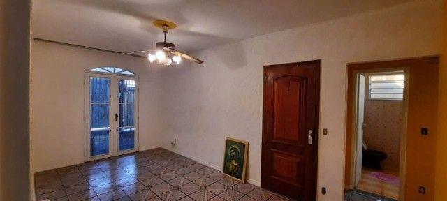 Casa confortável e espaçosa - Foto 10