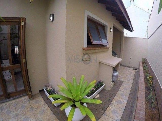 Casa à venda com 2 dormitórios em Campestre, São leopoldo cod:1024 - Foto 6