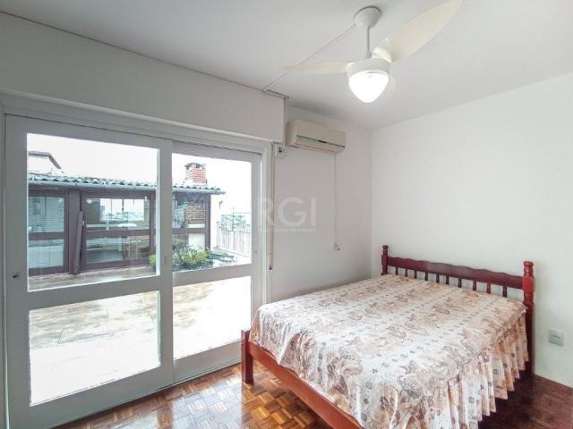 Apartamento à venda com 3 dormitórios em Vila jardim, Porto alegre cod:SC12591 - Foto 11