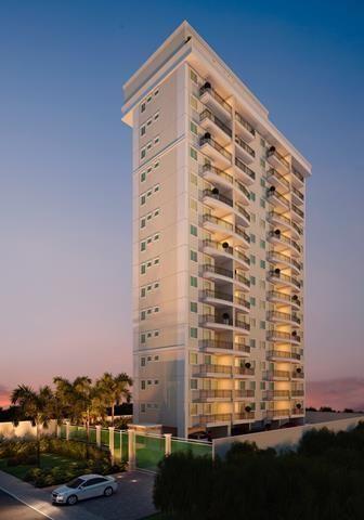 Apartamento residencial à venda, Jacarecanga, Fortaleza. - Foto 11