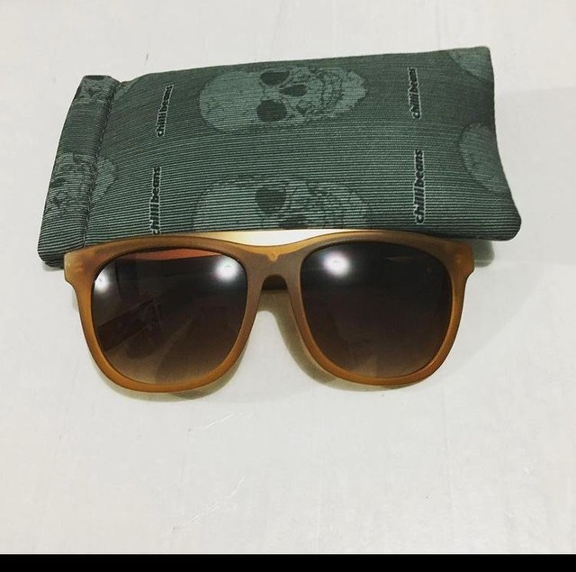 Óculos Chillibeans - Foto 2