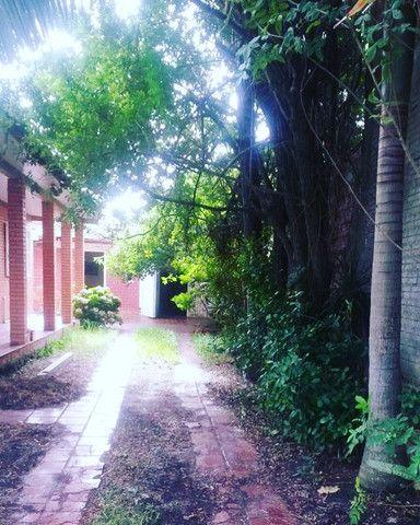Alugo Casa para veraneio no litoral gaúcho. Cidreira. - Foto 4