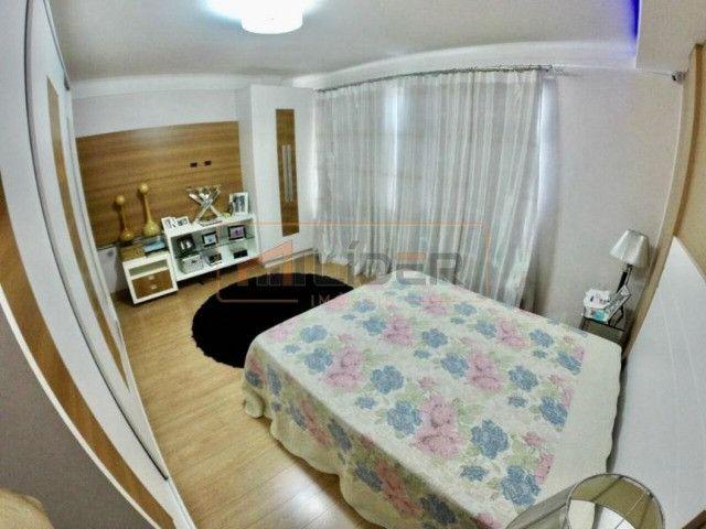Apartamento com 04 Quartos + 02 Suítes no Bairro Vila Nova - Foto 9