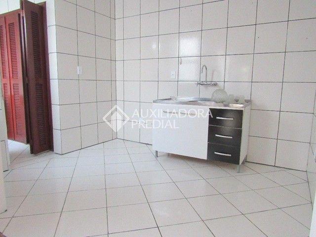 Apartamento à venda com 2 dormitórios em Petrópolis, Porto alegre cod:262687 - Foto 10