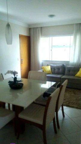 Apartamento 3 quartos Setor sudoeste - Foto 13
