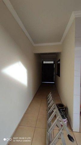 LOCAÇÃO | Sobrado, com 3 quartos em Jardim Guapore, Maringá - Foto 7