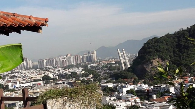 Casa à venda, 206 m² por R$ 2.500.000,00 - Joá - Rio de Janeiro/RJ - Foto 2
