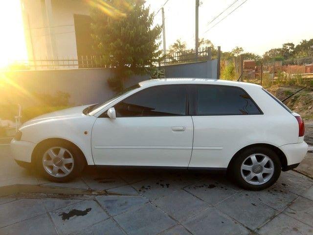 Vendo Audi A3 - Foto 5