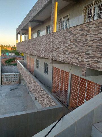 Casas em Vila Sotave Próximo a Vitarella - Foto 8