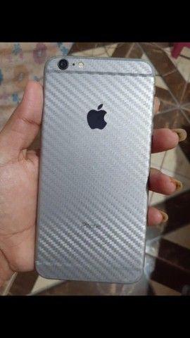 iPhone 6s Plus - Foto 3