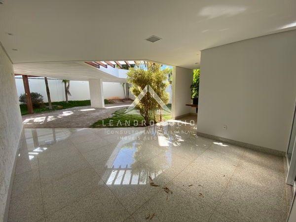Goiânia - Casa de Condomínio - Jardins Paris - Foto 6