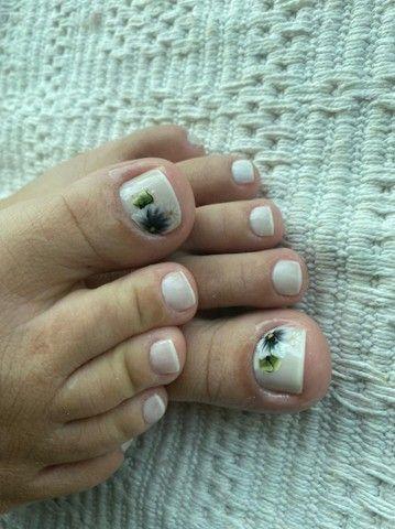 Manicure & pedicure  - Foto 2