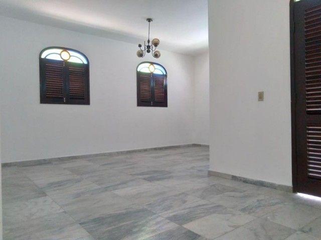 Casa para alugar com 3 dormitórios em Estados, João pessoa cod:4676 - Foto 8