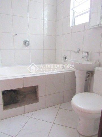 Apartamento à venda com 2 dormitórios em Petrópolis, Porto alegre cod:262687 - Foto 7
