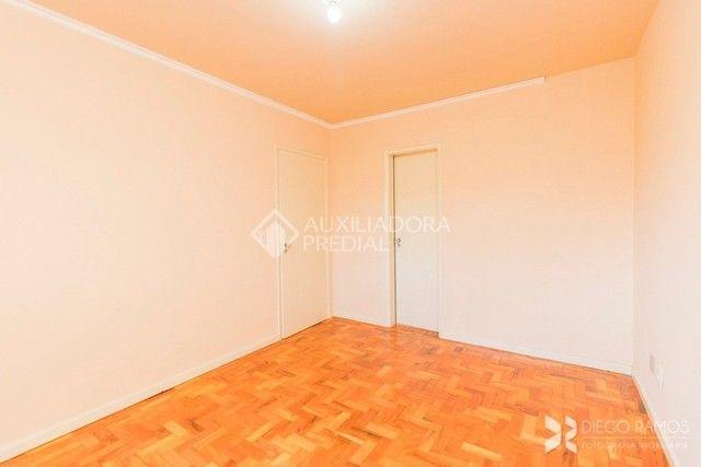 Apartamento à venda com 1 dormitórios em Cidade baixa, Porto alegre cod:323798 - Foto 7