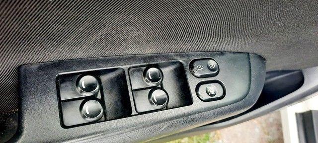 HB20 Comfort Plus 1.0 2013 - Foto 6