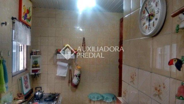 Apartamento à venda com 3 dormitórios em Cidade baixa, Porto alegre cod:150391 - Foto 13
