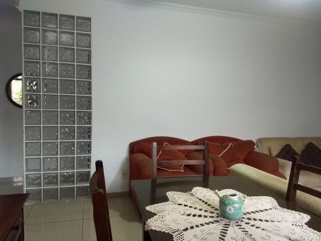 Casa á Venda ou Troca / 3 Dormitórios / Piscina / Frente Mar / Maricá RJ .Cod : 3167 - Foto 12