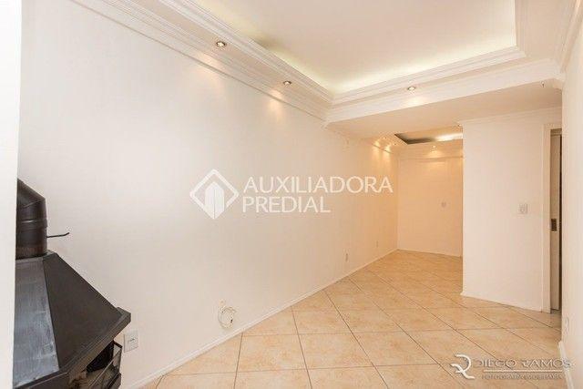 Apartamento à venda com 2 dormitórios em Vila ipiranga, Porto alegre cod:203407 - Foto 4