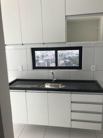 Apartamento com 3 dormitórios para alugar, 64 m² por R$ 2.100,00/mês - Torre - Recife/PE - Foto 11