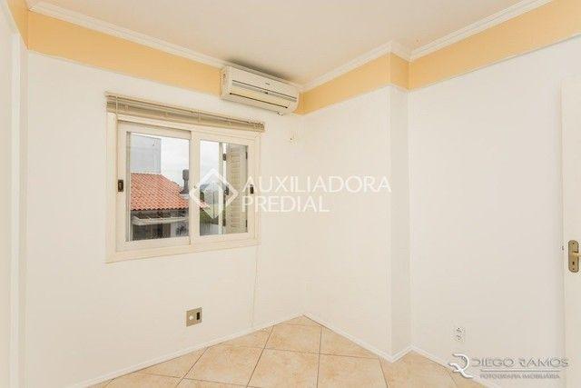 Apartamento à venda com 2 dormitórios em Vila ipiranga, Porto alegre cod:203407 - Foto 11