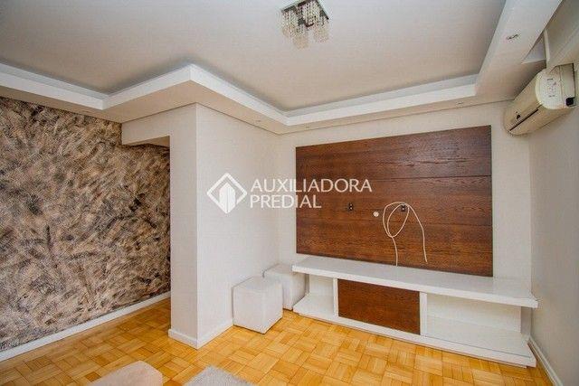 Apartamento à venda com 2 dormitórios em Vila ipiranga, Porto alegre cod:330913