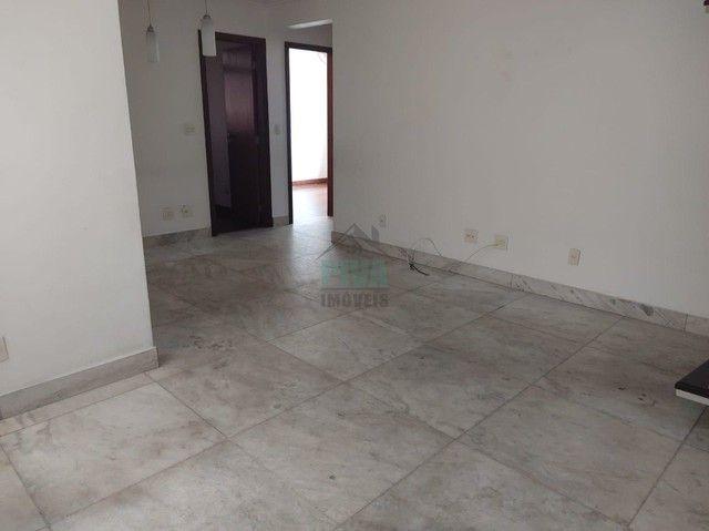 Apartamento à venda com 3 dormitórios em Caiçaras, Belo horizonte cod:PIV781 - Foto 17