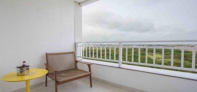 Apartamento à venda com 3 dormitórios em Humaitá, Porto alegre cod:306567 - Foto 18