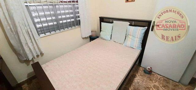 Apartamento 1 dormitório Boqueirão - Foto 7