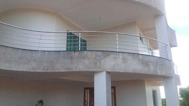 Vende ou Aluga-se Linda Casa em Juranda-Pr - Foto 5