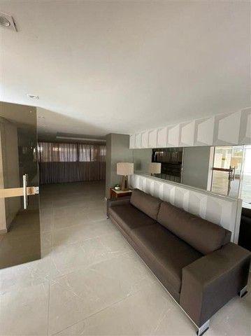 Apartamento Bessa 3 quartos e 3 vagas de garagem - Foto 6
