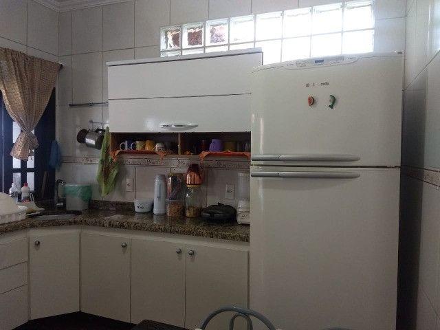 Casa á Venda ou Troca / 3 Dormitórios / Piscina / Frente Mar / Maricá RJ .Cod : 3167 - Foto 4