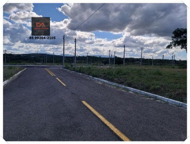 Terras Horizonte Loteamento $%¨& - Foto 9
