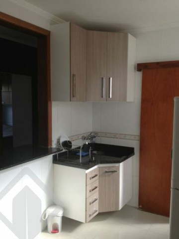 Apartamento à venda com 1 dormitórios em Vila ipiranga, Porto alegre cod:100151 - Foto 18