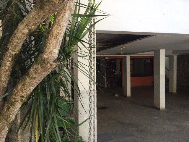 Vendo Casa na Barreirinha - Foto 16