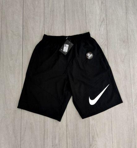 Bermuda Nike dri-fit - Foto 2