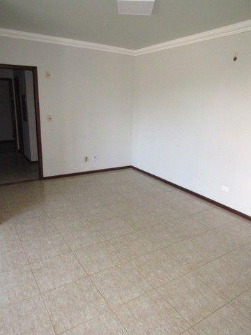 Apartamento para alugar com 3 dormitórios em Zona 07, Maringa cod:04174.001 - Foto 3