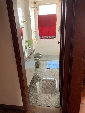 Apartamento à venda com 5 dormitórios em Serra, Belo horizonte cod:700588 - Foto 19