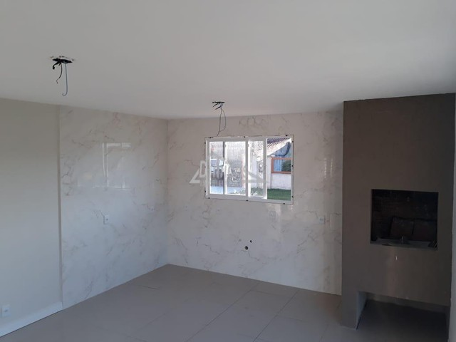 Casa à venda com 3 dormitórios em Presidente, Imbé cod:167521 - Foto 5