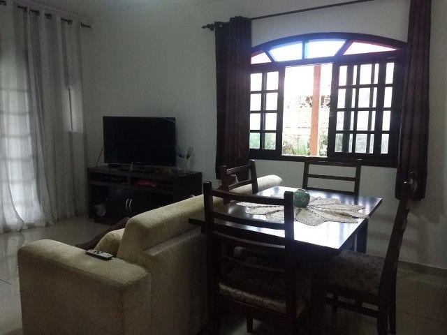 Casa á Venda ou Troca / 3 Dormitórios / Piscina / Frente Mar / Maricá RJ .Cod : 3167 - Foto 13