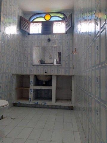 Casa para alugar com 3 dormitórios em Estados, João pessoa cod:4676 - Foto 12