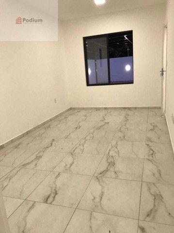 Casa à venda com 3 dormitórios em Portal do sol, João pessoa cod:38990 - Foto 2