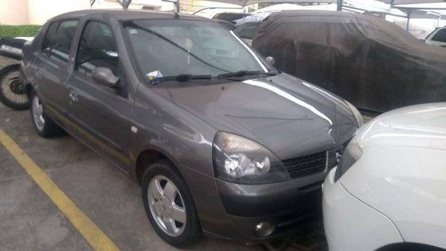 Renault Clio - Foto 5