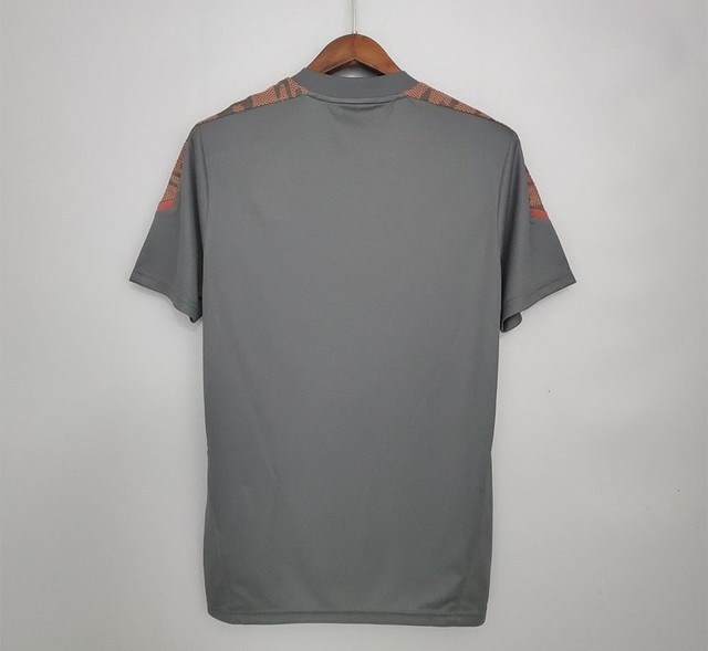 Camisa Flamengo ?? - Foto 4