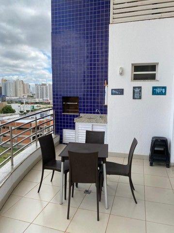 Apartamento bairro Bosque dá Saúde  - Foto 7