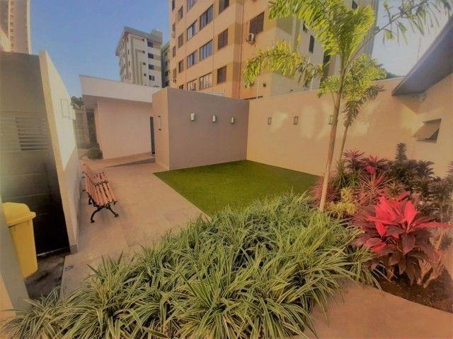 LOCAÇÃO | Apartamento, com 3 quartos em CHACARA PAULISTA, MARINGA - Foto 5