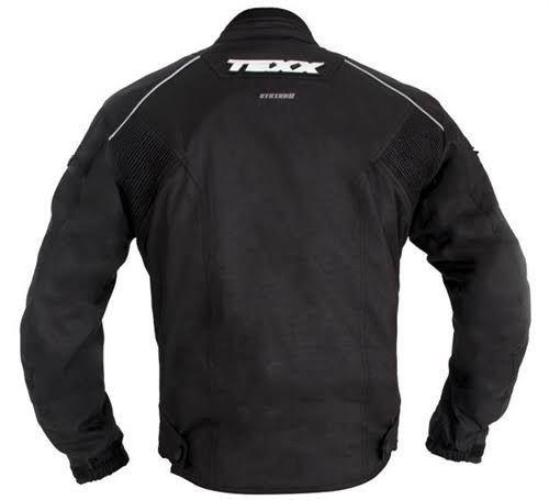 Vendo jaqueta texx Striker  - Foto 2