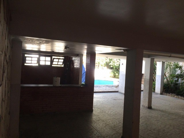 Vendo Casa na Barreirinha - Foto 5