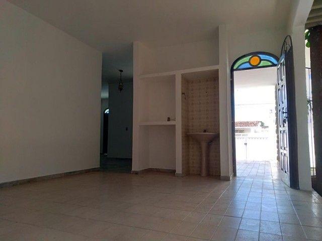 Casa para alugar com 3 dormitórios em Estados, João pessoa cod:4676 - Foto 6